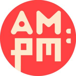 Magazine AMPM