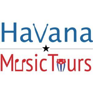 Havana Music Tours