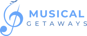 Musical Getaways
